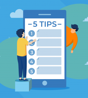 5 things mobile experts wish they hadn't learned the hard way