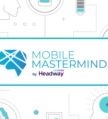 What is the Mobile Masterminds Community?
